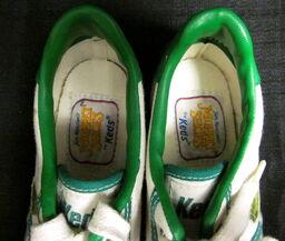 Keds kermit racer shoes 4