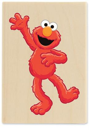 File:Stampabilities elmo says hello.jpg
