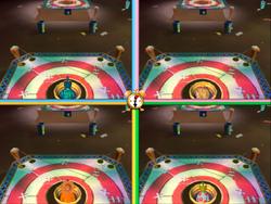 PartyCruise-Cannon