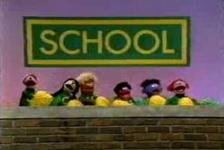 SchoolCheer