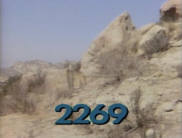 File:2269.jpg