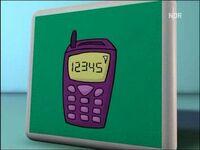 Folge2456-5