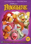 Fragglene 1 no