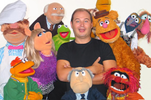 File:Frenchmuppetcast.jpg