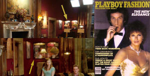 KermitsHouse-PlayboyFashion
