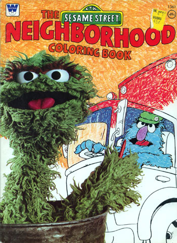 File:Neighborhoodcbook.jpg