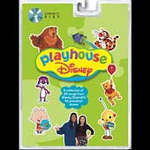 Playhouse-disney-original-tv-soundtrack-cassette-cover-art