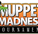 The Muppet Madness Tournament