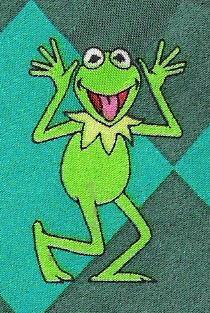 File:Goofy kermit.JPG