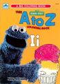 Thumbnail for version as of 04:57, September 21, 2008