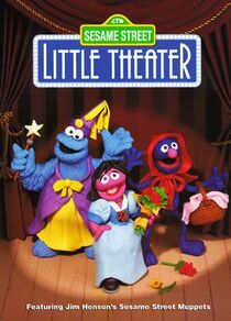 Book.sslittletheater