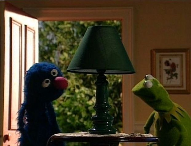 File:Kermit-lecture-whitmire.jpg