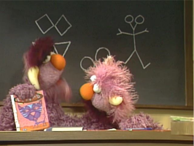 File:2headedmonsterschool-2.jpg