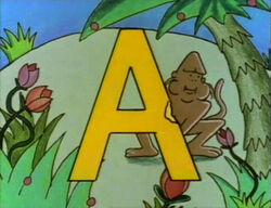 A-ape.bite