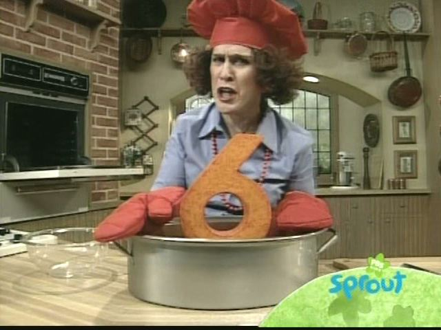 File:CookingNumbers2.jpg