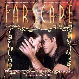 Farscapeclassics2