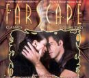 Farscape Classics: Volume Two