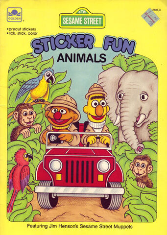 File:Stickerfun-animals.jpg
