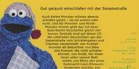 Gute-Nacht-Geschichten (album)