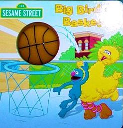 Bigbirdsbasket