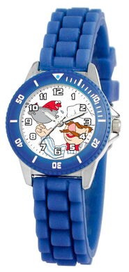Ewatchfactory 2011 swedish chef fiesta watch