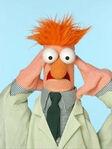 TF1-MuppetsTV-PhotoGallery-24-Beaker