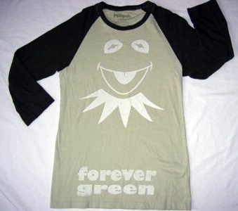 File:Thinkgreen-forevergreen.jpg