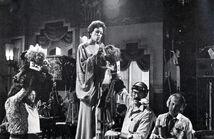 Carol Burnett behind the scenes 02