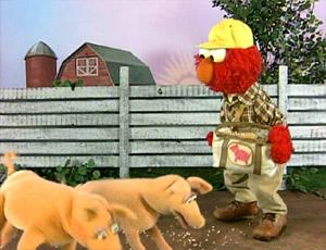 File:Ewfarm-farmer.jpg