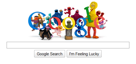 File:GoogleDoodles-Group.png