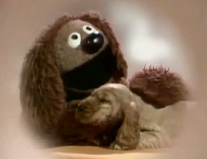File:Rowlf-puppy.jpg