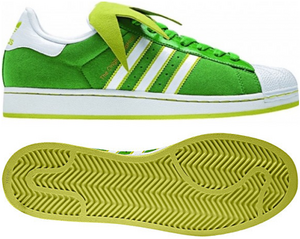 Adidas-Kermit-the-Frog-x-Adidas-Superstar-II-(2011)