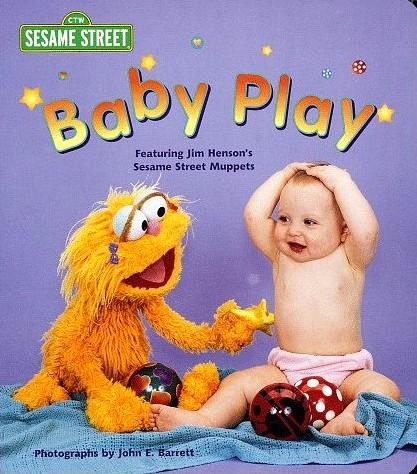 File:BabyPlay.original.book.jpg