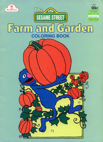 File:Farmandgarden.jpg