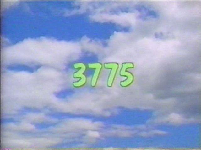File:3775.jpg
