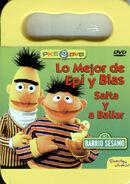 Barrio-lo+epi-blas