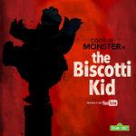 CookiePoster-TheBiscottiKid