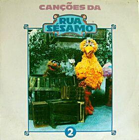 CancoesDaRuaSesamo2