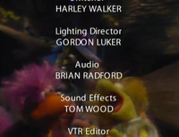FraggleRockWhereItAllBeganCredits