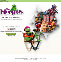 Muppets.com | Muppet Wiki | Fandom powered by Wikia