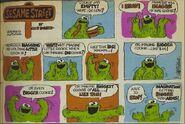 SScomic cookieimaginebig