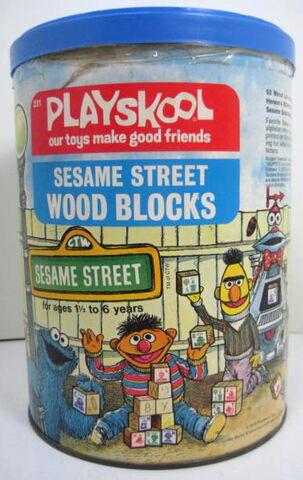 File:Woodblocks03.jpg