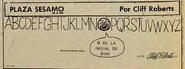 1975-4-29