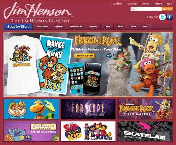 File:Shop.henson.com Henson Store.jpg