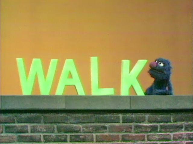 File:GroverWalk2.jpg
