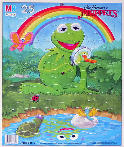 File:Puzzle.muppets01.jpg