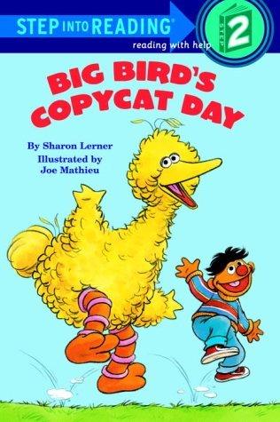 File:Book.bigbirdcopycat.jpg