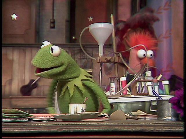 File:Kermit&Beaker.JPG