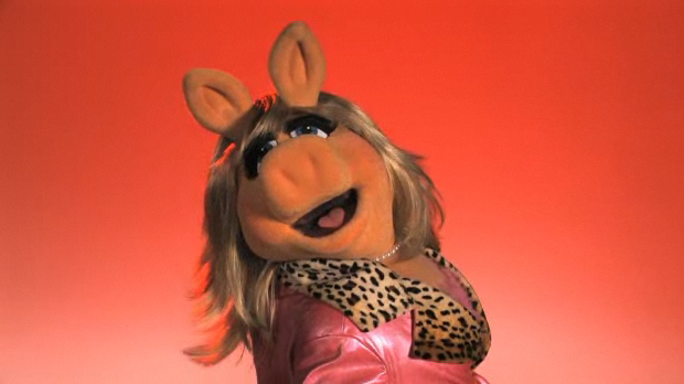 File:Muppets-com15.png