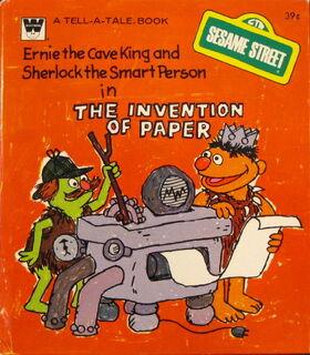 Book.inventionpaper